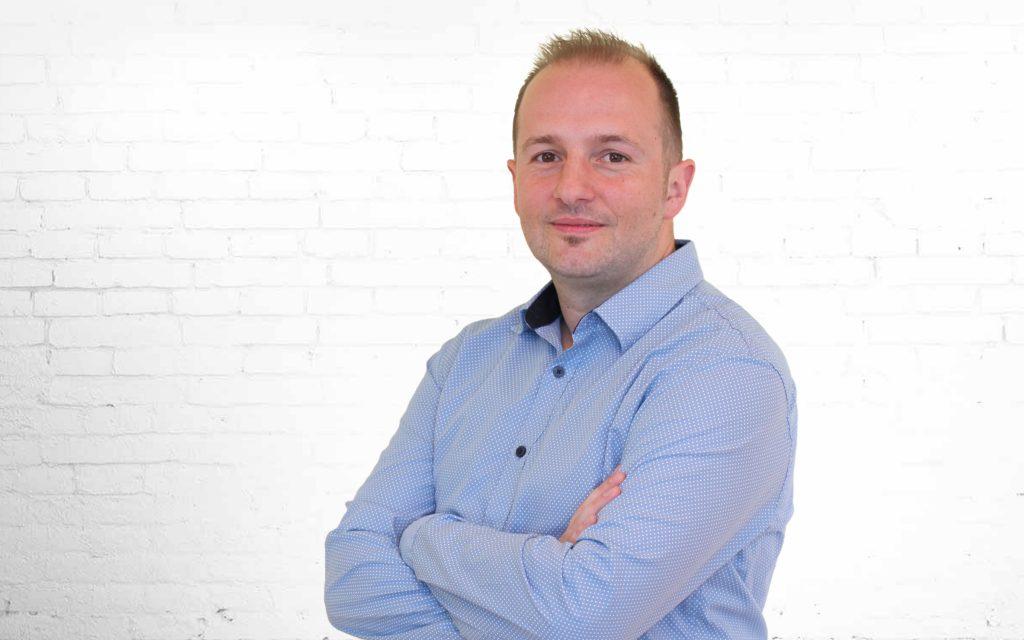 Grzegorz Roczniak